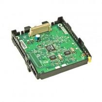 Panasonic KX-TDA3168 CLI KX-TDA Caller ID Extension Card