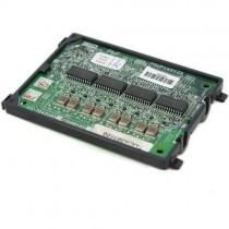 Panasonic KX-TDA3193 CLI CID4 KX-TDA Caller ID Card