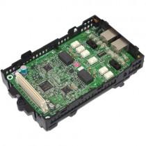 Panasonic KX-TDA3280 ISDN2 2 Port 4 Channel BRI Card