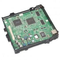 Panasonic KX-TDA3480 4 Channel VoIP Card