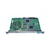 Panasonic KX-TDA 0410 CTI Link Card KX-TDA0410