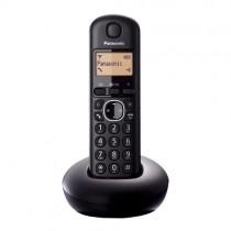 Panasonic KX-TGB210EB Dect Phone