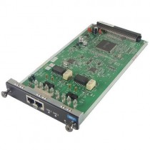 Panasonic NCP KX-NCP1290CE PRI30 Card New