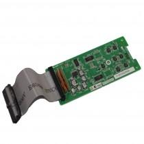 Panasonic KX-TA30891X Caller ID Card