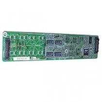 Panasonic KX-TDA0189 8 Line Caller ID / Pay Tone Card