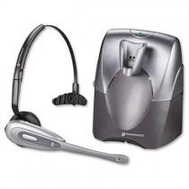 Plantronics CS60 Wireless Headset