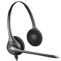 Plantronics H261N Supraplus Binaural Headset
