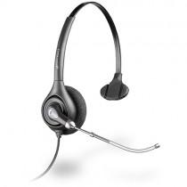 Plantronics HW251A SupraPlus Headset