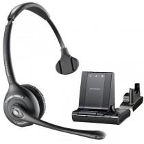 Plantronics Savi W710 Monaural Wireless Headset