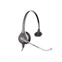 Plantronics H251A Supra Plus Wired Headset