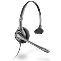 Plantronics H251N Noise Cancelling SupraPlus Headset