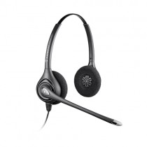 Plantronics HW261A Wired Headset (64339-34)