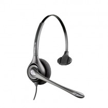 Plantronics SupraPlus HW351N Headset New