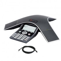 Polycom IP7000 Conference Phone New