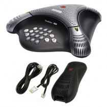 Polycom VoiceStation 500 Conference Phone 2200-17900-001