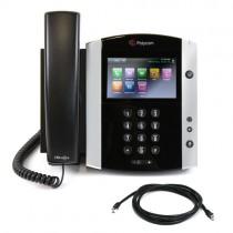 Polycom VVX 600 Telephone