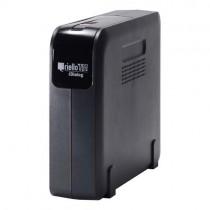 Riello 1200VA iDialog Line Interactive UPS