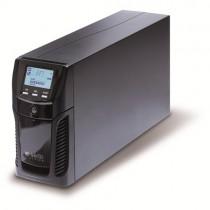 Riello 800VA iDialog Line Interactive UPS