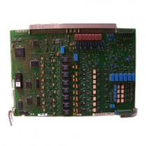 Siemens Hipath TML8 8 Circuit Analogue Trunk Card