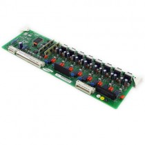 Samsung 8SLI - Analogue Extension Card for OfficeServ
