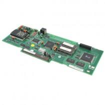 Samsung Compact II PRI