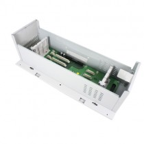 Samsung DCS 12821 Expansion Cabinet