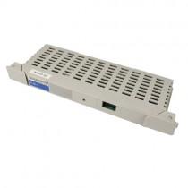 Samsung DCS PRI ISDN 30 Card 12430