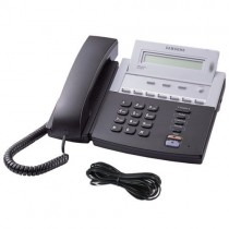 Samsung DS5007S Display Telephone