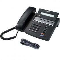 Samsung DS5007S Display Telephone