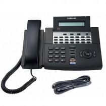 Samsung DS-5021D Telephone