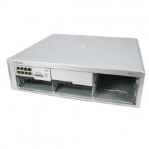 Samsung Officeserv 7200 CCU