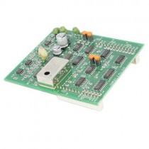 Samsung Officeserv 70 - 100 PLL Clock Card KP70D-BPL/STD
