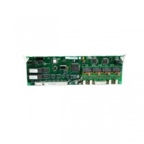 Samsung DCS 816 2BRI ISDN Card