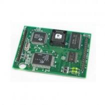 Samsung IDCS 500 Modem Card