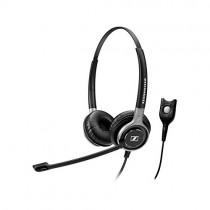 Sennheiser SC660-TC Headset New