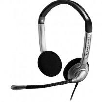Sennheiser SH350 Headset New
