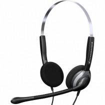 Sennheiser SH-250 Binaural Headset