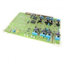 Siemens Hicom120 LTB2