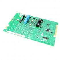 Siemens Hipath TLA2 2 Port Analogue Trunk Card S30817-Q923-B308-7