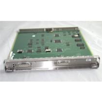 Siemens HiPath DIUN2 S30810-Q2196-X