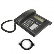 Siemens Openstage 15T Digital Phone