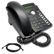 Snom 300 IP Phone New