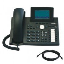 Snom 360 IP Telephone