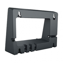 Yealink Wall Mount Bracket T46WM for T46GN