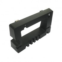 Yealink Wall Mount Bracket T48WM for T48GN