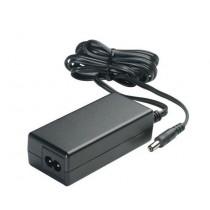 Panasonic TDA15 and TDA30 Power Supply