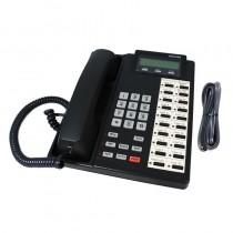 Toshiba DKT2020F-SD Telephone
