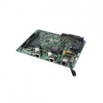 Toshiba RBSU2A-B Circuit ISDN2 Trunk card