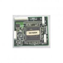 Toshiba Strata ARCS1A Card