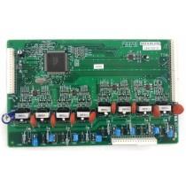 Toshiba Strata BDKS1A 8 port Digital Extension Card